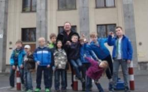 | Judocy Millenium z sukcesami w Krakowie