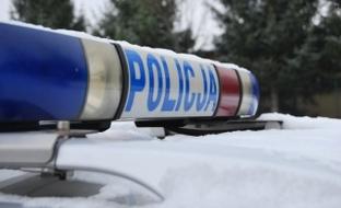Tragiczny wypadek w Krośnie. Nie żyje 81-letni pieszy  - Aktualności Podkarpacie