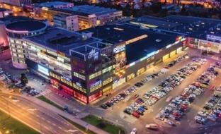 CH Plaza powiększa ofertę dla najmłodszych  - Aktualności Rzeszów