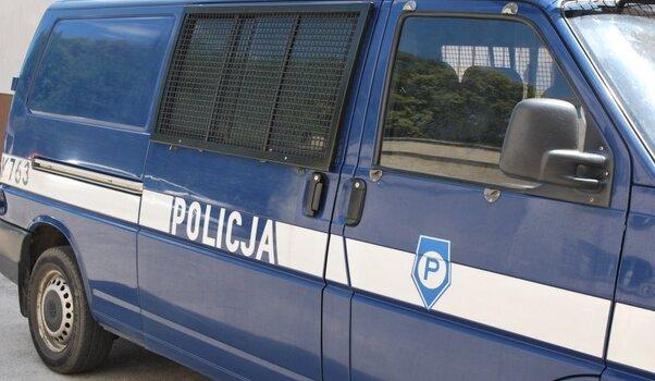 Aktualności Podkarpacie | Ukradł samochód, bo nie miał czym pojechać na randkę