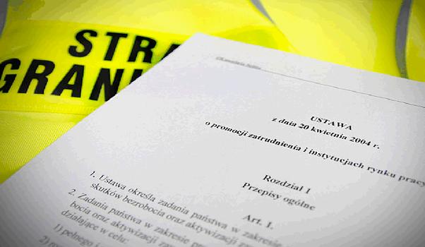 Aktualności Podkarpacie | Przemyska firma nielegalnie zatrudniała ponad stu Ukraińców