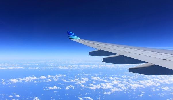 Aktualności Rzeszów   Która linia lotnicza najlepsza? Można oddawać głosy na przewoźników