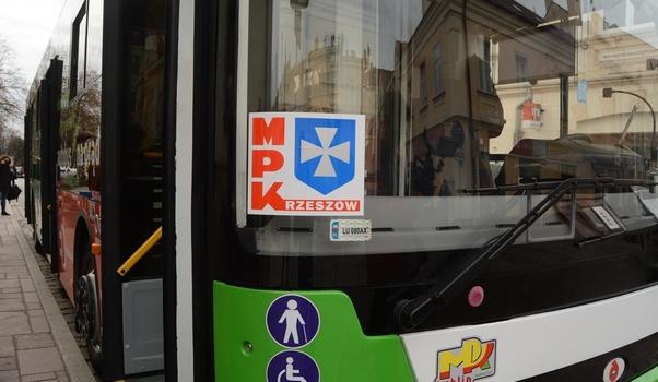 Aktualności Rzeszów | Będą nowe autobusy w rzeszowskim taborze. Ekologiczne i w dwóch typach