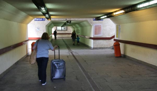 Tunel przedłużą do Kochanowskiego - Aktualności Rzeszów