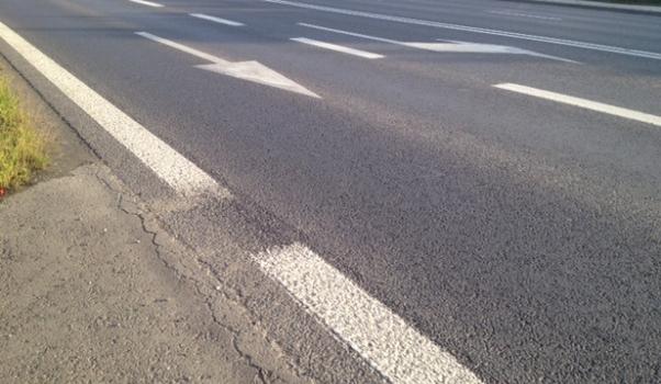 Aktualności Podkarpacie   Są pieniądze na inwestycje drogowe. Ile do wydania?