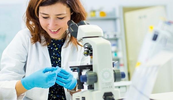 Aktualności Rzeszów | Prestiżowe wyróżnienie Ministra Nauki dla rzeszowskiego naukowca