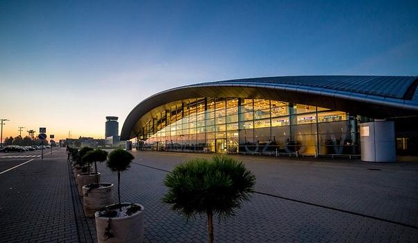 MTU i Lufthansa Technik kupiły działkę w Jasionce. Powstaną miejsca pracy nawet dla 800 osób - Aktualności Rzeszów