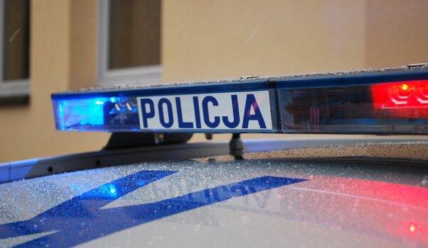 Zatrzymano mężczyznę, który na przystanku w Rzeszowie uderzył 11-latkę - Aktualności Rzeszów