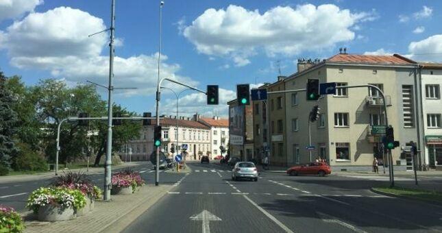 Całkowite zamknięcie Placu Śreniawitów podczas remontów. Utrudnienia rozpoczną się już 27 kwietnia - Aktualności Rzeszów