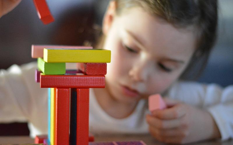 Koronawirus. Od 19 kwietnia otwarte żłobki i przedszkola. Pozostałe obostrzenia przedłużone - Aktualności Podkarpacie