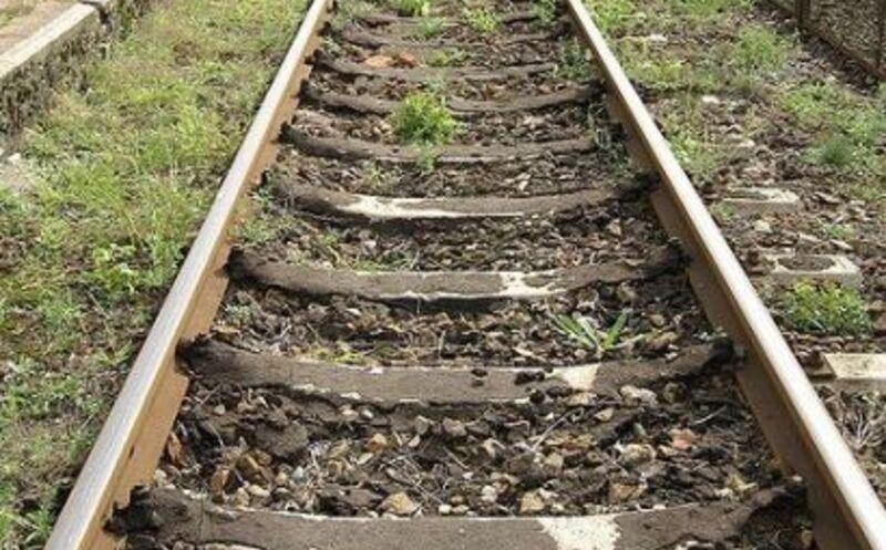 Przebudowa mostu kolejowego w Rzeszowie - Aktualności Rzeszów