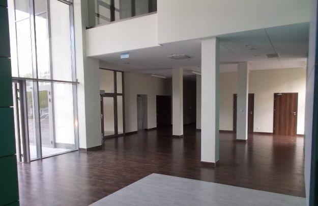 Aktualności Podkarpacie | KUL w Stalowej Woli dokończony