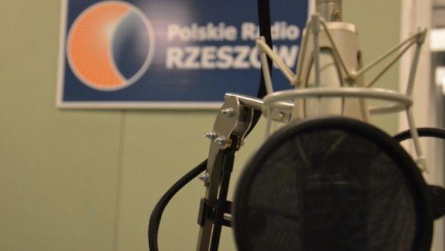 Aktualności Rzeszów | Marek Ustorbiński o inwestycjach komunikacyjnych w Rzeszowie