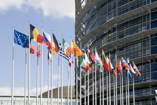 Aktualności |  Kilka informacji o listach wyborczych do Europarlamentu
