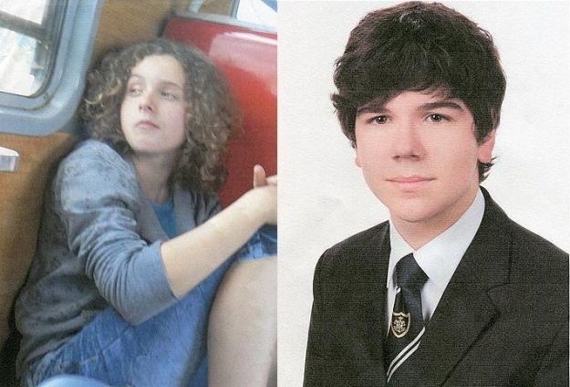 Aktualności Rzeszów | Są informacje w sprawie zaginionej pary nastolatków