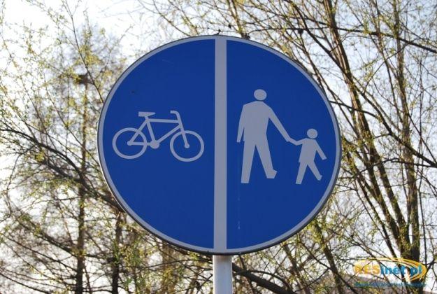 Aktualności Podkarpacie | Tragiczny wypadek rowerzysty w Kamieniu