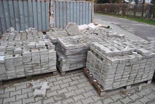 Aktualności Podkarpacie | 3 mln zł na chodniki