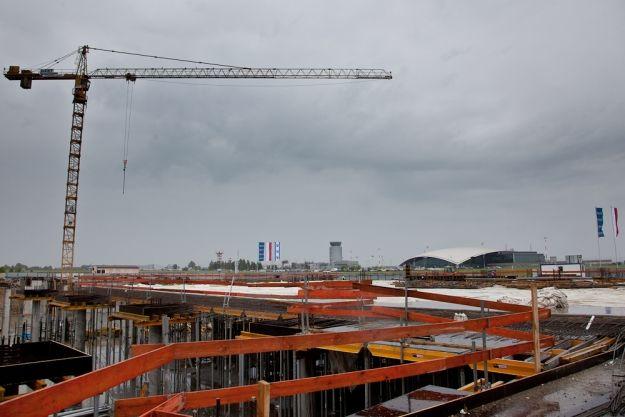 Aktualności Podkarpacie | Najpotężniejsza inwestycja na Podkarpaciu. Wmurowano kamień węgielny