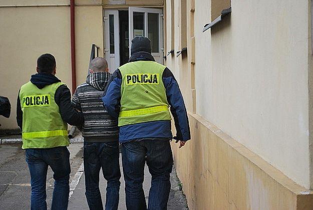 Aktualności Podkarpacie | Notorycznie kradł gazety. Może pójść do więzienia