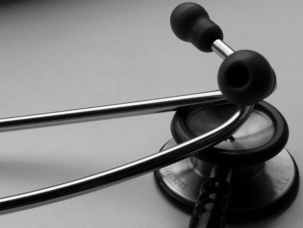 Aktualności Podkarpacie | Spore zmiany w dostępie do rehabilitacji