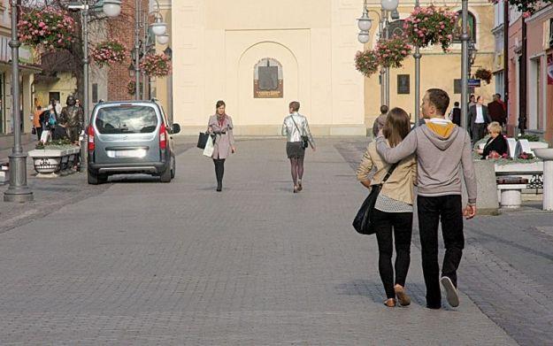 Aktualności Rzeszów | Trwa liczenie wniosków do Rzeszowskiego Budżetu Obywatelskiego
