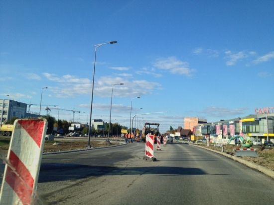 Aktualności Rzeszów | Rzeszowski koszmar drogowy, czyli którą z inwestycji wspominasz najgorzej?