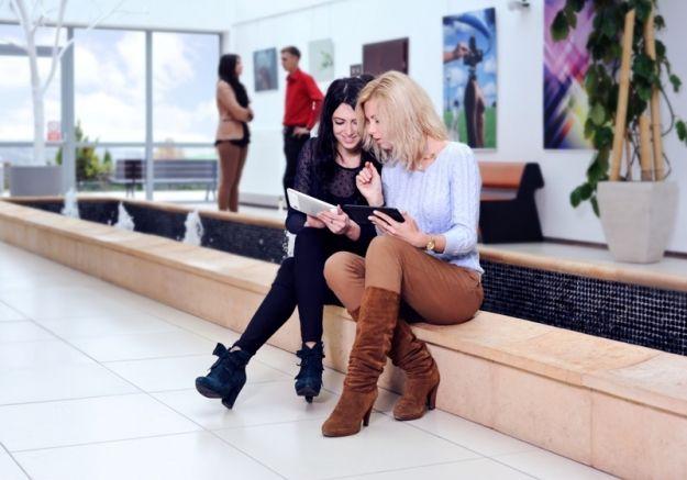 Aktualności Rzeszów | Studenci przybywajcie! Mamy listę nowych kierunków