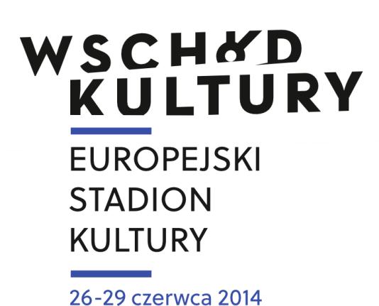 Aktualności Rzeszów | Dodatkowa linia autobusowa na Wschód Kultury