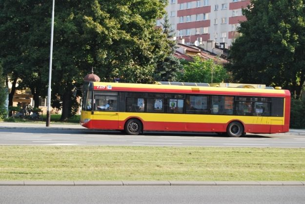 Aktualności Rzeszów | Kolejne zmiany w rozkładzie jazdy MPK Rzeszów
