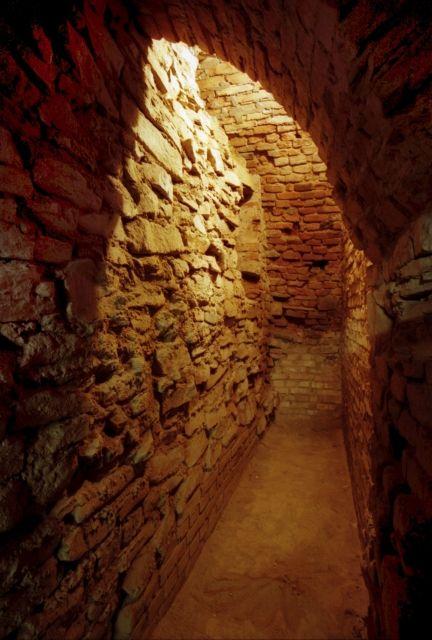 Aktualności Rzeszów | Atrakcje Rzeszowa: Podziemna Trasa Turystyczna