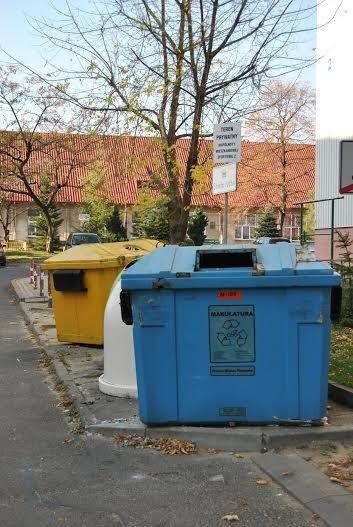 Aktualności Rzeszów | Co się zmieni w ustawie śmieciowej?