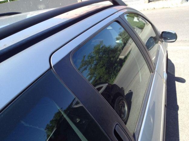 Aktualności Podkarpacie | Zostawiła dziecko w rozgrzanym samochodzie