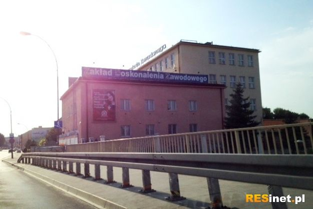 Aktualności Rzeszów | Most Lwowski w remoncie