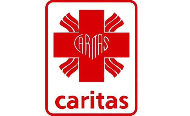 Aktualności Podkarpacie | Caritas z pomocą dla powodzian