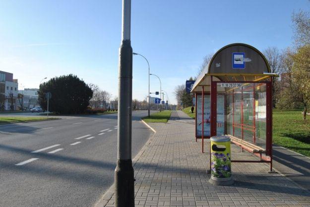 Aktualności Podkarpacie | Autobusem za darmo?