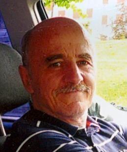 Aktualności Rzeszów | Poszukiwany 65-letni mieszkaniec Rzeszowa