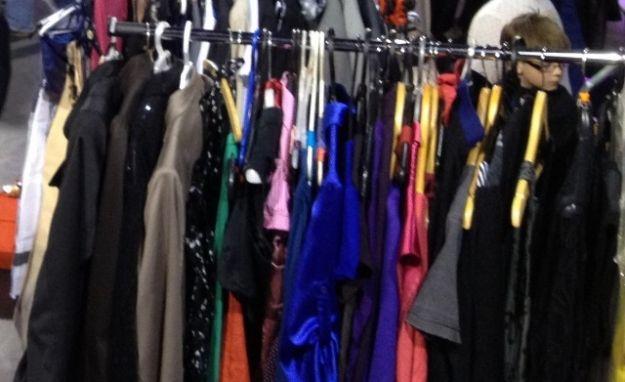 Aktualności Rzeszów | Tchnij życie w starą odzież! Warsztaty modowe