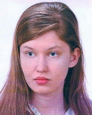 Aktualności Rzeszów | Zaginęła kolejna osoba. Sprawdź, czy ją widziałeś