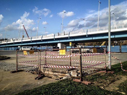 Aktualności Rzeszów | Będzie nowy parking. Prace już ruszyły