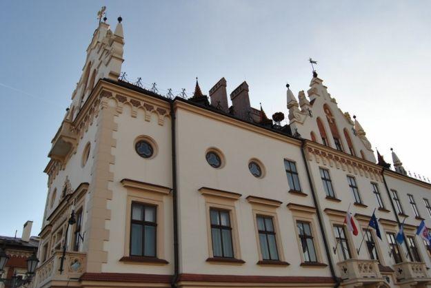 Aktualności Rzeszów | Kto zostanie prezydentem Rzeszowa?