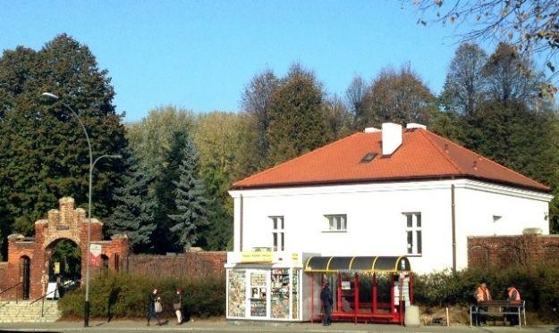 Aktualności Rzeszów | Sprawdź, jak pojadą autobusy MPK na Wszystkich Świętych