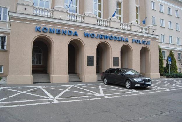 Aktualności Rzeszów | Dwa razy włamał się do galerii handlowej w Rzeszowie. Nie pomyślał o ... monitoringu