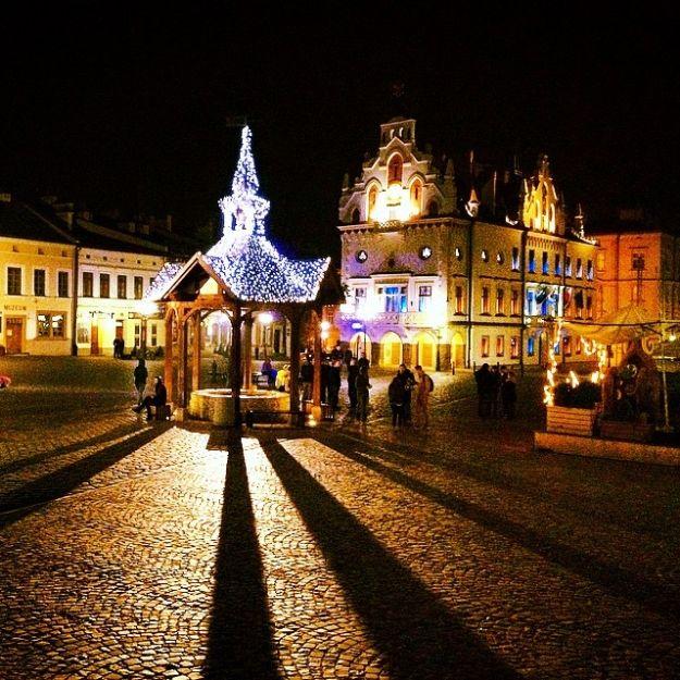 Aktualności Rzeszów | Rzeszów w dziesiątce najlepiej rozwijających się miast!