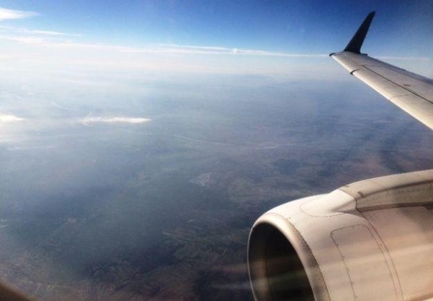 Aktualności Rzeszów | Tylko dziś! Promocyjne ceny na loty z Rzeszowa