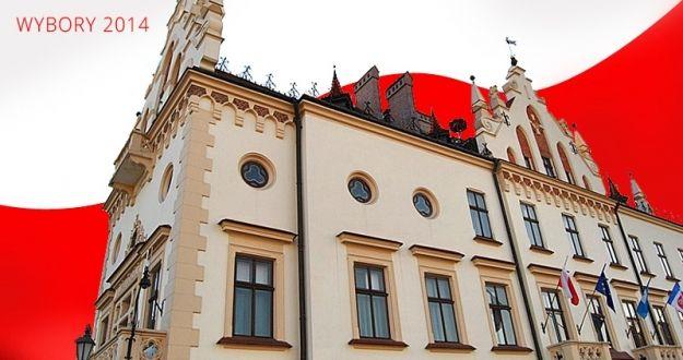 Aktualności Rzeszów | Kto zostanie prezydentem Rzeszowa? Przedstawiamy sylwetki kandydatów!