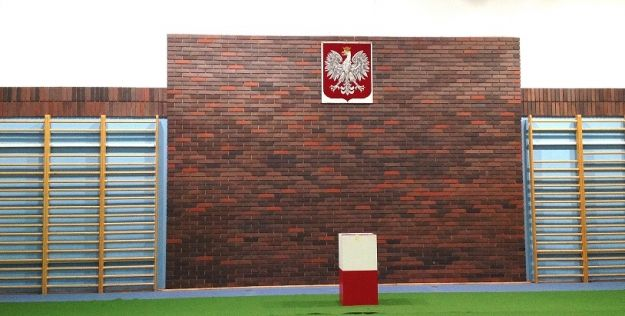 Aktualności Rzeszów | Zobacz, ile głosów otrzymali kandydaci na prezydenta Rzeszowa