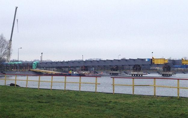 Aktualności Rzeszów | Jak nazwać nowy rzeszowski most? Radni znów dyskutują