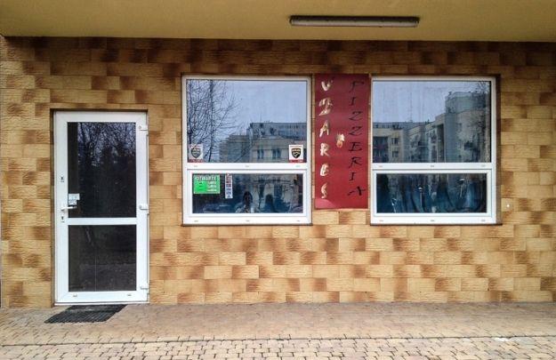 Aktualności Rzeszów | Magda Gessler odmieniła rzeszowską restaurację