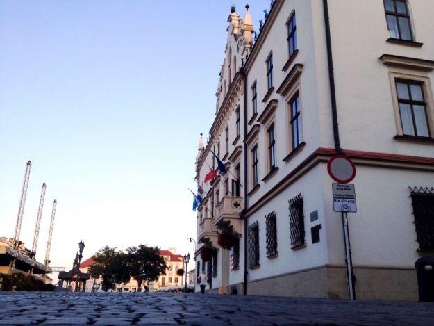 Aktualności Rzeszów | Pierwsza sesja w nowej kadencji. Wiemy, kiedy!