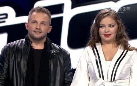 Aktualności Rzeszów | Studentka UR, Ola Nizio, zwyciężczynią The Voice of Poland!